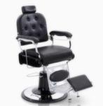 Direct Salon Supplies Ohio Barbers Chair