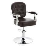 Direct Salon Supplies Neptune Hydraulic Styling Chair