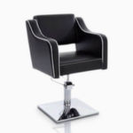 Direct Salon Supplies Roma Hydraulic Styling Chair