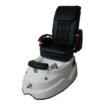 Direct Salon Supplies Compact 903 Pedicure Spa
