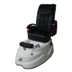 Direct Salon Supplies Compact 903 Pedicure Spa