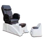 Direct Salon Supplies 908 Pedicure Spa