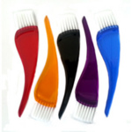 Crewe Orlando Tinting Brushes