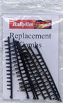 BaByliss PRO Replacement Combs