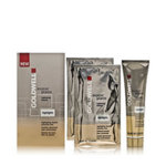 Goldwell Oxycur Platin Lightening System