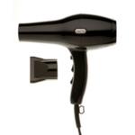 Haito Professional Hair Dryer Shiney Black