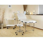 Direct Salon Supplies Mobile Super Kit F