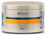 Indola Innova Texture Matt Gum 150ml