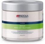 Indola Innova Repair Rinse-off Treatment 200ml