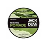 Denman Jack Dean Finishing Pomade 100g
