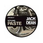 Denman Jack Dean Styling Paste 100g