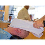 Joseph Lanzante 1 Day Shaving Course