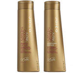 Joico K-Pak Color Therapy Twin Pack