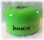 Juuce Styling Paste 100g