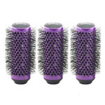 KODO 45mm Brush Head Pack 3