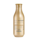 L'oreal Professionnel Serie Expert Absolut Repair Shampoo 200ml