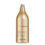 L'oreal Professionnel Serie Expert Absolut Repair Shampoo 1500ml