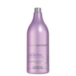 L'oreal Professionnel Serie Expert Liss Ultime Shampoo 1500ml
