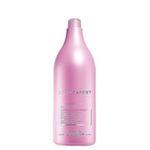 L'oreal Professionnel Serie Expert Lumino Contrast Shampoo 1500ml