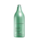 L'oreal Professionnel Serie Expert Volumetry Shampoo 1500ml