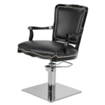 Mia Prince Salon Styling Chair