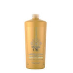 L'oreal Mythic Oil Shampoo 1000ml