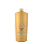 L'oreal Mythic Oil Thick Hair Shampoo 1000ml