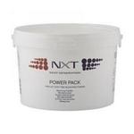 NXT Powder Bleach 1 Kilo