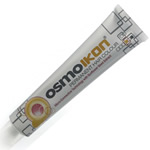 Osmo Ikon 9/0