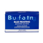 Proclere Blue Frosting Booster Sachets