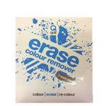 Quif Erase Colour Remover