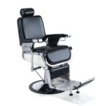 REM Emperor Hydraulic Barbers Chair
