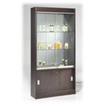 REM Showcase 3 Retail  Display