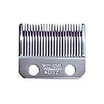 Replacement blades for Super Taper/Taper 2000/Pro Clip/Taper Small