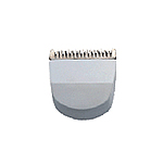Replacement blades (coarse) for Wahl Sterling 2 trimmer