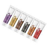 Revlon 45 days Shampoo & Conditoner 275ml