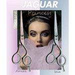 Jaguar Princess 5.5 Inch Hairdressing Scissors