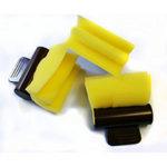 Neutralising Sponges Pack 6
