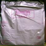 Essentials Disposable Shoulder Capes Pack 100