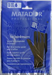 Matador Professional Gloves Large