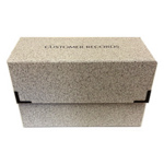 Direct Salon Supplies Standard Customer Record Box