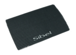 Direct Salon Supplies Anti-Slip Mats Medium
