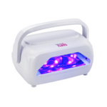 Sibel Portable UV LED Lamp
