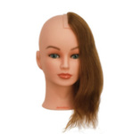 Direct Salon Supplies Half Bobon Hair Piece