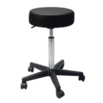Direct Salon Supplies Eco Hairdressing Stool