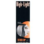 High-Light Stick Up Plastic Foils Extra Long