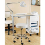 Manicure Desks Nail Stations Direct Salon Supplies