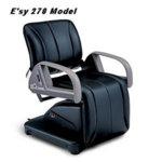 Takara Belmont E'SY 270 Barbers Chair
