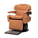 Takara Belmont Maxim Barbers Chair Prestige Model (9500P)