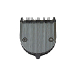 Replacement blades (texture blade) for Wahl ChromeStyle/Bellissima